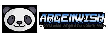 Wish Argentina 【Oficial】